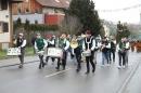 Narrenbaumstellen-Berg-260119-Bodenseecommunity-Seechat_de-IMG_8249.jpg