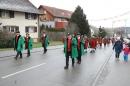 Narrenbaumstellen-Berg-260119-Bodenseecommunity-Seechat_de-IMG_8252.jpg
