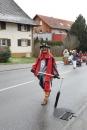 Narrenbaumstellen-Berg-260119-Bodenseecommunity-Seechat_de-IMG_8254.jpg