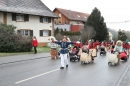 Narrenbaumstellen-Berg-260119-Bodenseecommunity-Seechat_de-IMG_8255.jpg