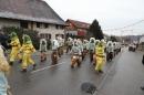Narrenbaumstellen-Berg-260119-Bodenseecommunity-Seechat_de-IMG_8257.jpg