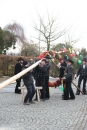 Narrenbaumstellen-Berg-260119-Bodenseecommunity-Seechat_de-IMG_8262.jpg
