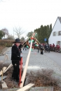 Narrenbaumstellen-Berg-260119-Bodenseecommunity-Seechat_de-IMG_8264.jpg