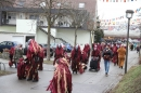 Narrenbaumstellen-Berg-260119-Bodenseecommunity-Seechat_de-IMG_8266.jpg