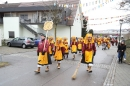 Narrenbaumstellen-Berg-260119-Bodenseecommunity-Seechat_de-IMG_8271.jpg