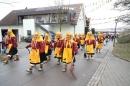 Narrenbaumstellen-Berg-260119-Bodenseecommunity-Seechat_de-IMG_8273.jpg