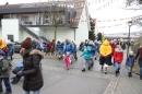 Narrenbaumstellen-Berg-260119-Bodenseecommunity-Seechat_de-IMG_8274.jpg