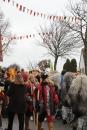 Narrenbaumstellen-Berg-260119-Bodenseecommunity-Seechat_de-IMG_8276.jpg