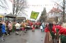 Narrenbaumstellen-Berg-260119-Bodenseecommunity-Seechat_de-IMG_8284.jpg
