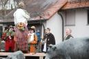 Narrenbaumstellen-Berg-260119-Bodenseecommunity-Seechat_de-IMG_8286.jpg