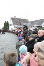 Narrenbaumstellen-Berg-260119-Bodenseecommunity-Seechat_de-IMG_8288.jpg