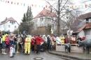 Narrenbaumstellen-Berg-260119-Bodenseecommunity-Seechat_de-IMG_8290.jpg