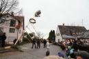 Narrenbaumstellen-Berg-260119-Bodenseecommunity-Seechat_de-IMG_8294.jpg