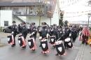 xNarrenbaumstellen-Berg-260119-Bodenseecommunity-Seechat_de-IMG_8270.jpg