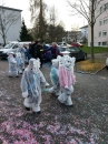 Fasnachtsumzug-Dietikon-2019-01-26-Bodensee-Community-SEECHAT_DE-_12_.jpg