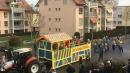 Fasnachtsumzug-Dietikon-2019-01-26-Bodensee-Community-SEECHAT_DE-_13_.jpg