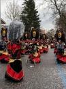 Fasnachtsumzug-Dietikon-2019-01-26-Bodensee-Community-SEECHAT_DE-_14_.jpg