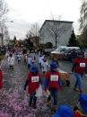 Fasnachtsumzug-Dietikon-2019-01-26-Bodensee-Community-SEECHAT_DE-_18_.jpg