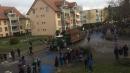 Fasnachtsumzug-Dietikon-2019-01-26-Bodensee-Community-SEECHAT_DE-_25_.jpg