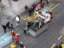 Fasnachtsumzug-Dietikon-2019-01-26-Bodensee-Community-SEECHAT_DE-_26_.jpg