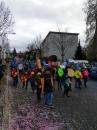 Fasnachtsumzug-Dietikon-2019-01-26-Bodensee-Community-SEECHAT_DE-_29_.jpg