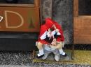 Fasnachtsumzug-Dietikon-2019-01-26-Bodensee-Community-SEECHAT_DE-_30_.jpg