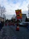 Fasnachtsumzug-Dietikon-2019-01-26-Bodensee-Community-SEECHAT_DE-_31_.jpg