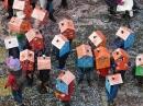 Fasnachtsumzug-Dietikon-2019-01-26-Bodensee-Community-SEECHAT_DE-_35_.jpg