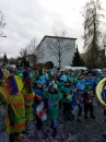 Fasnachtsumzug-Dietikon-2019-01-26-Bodensee-Community-SEECHAT_DE-_43_.jpg