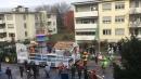 Fasnachtsumzug-Dietikon-2019-01-26-Bodensee-Community-SEECHAT_DE-_44_.jpg