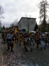 Fasnachtsumzug-Dietikon-2019-01-26-Bodensee-Community-SEECHAT_DE-_45_.jpg