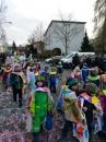 Fasnachtsumzug-Dietikon-2019-01-26-Bodensee-Community-SEECHAT_DE-_49_.jpg