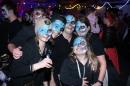 xHudiball-Dietikon-2019-01-26-Bodensee-Community-SEECHAT_DE-_23_.JPG