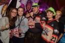 Hexenball-XXL-Neukirch-2019-01-26-Bodensee-Community-SEECHAT_DE-_130_.JPG