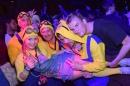 Hexenball-XXL-Neukirch-2019-01-26-Bodensee-Community-SEECHAT_DE-_140_.JPG
