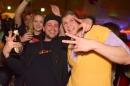 Hexenball-XXL-Neukirch-2019-01-26-Bodensee-Community-SEECHAT_DE-_145_.JPG