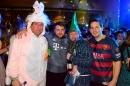 Hexenball-XXL-Neukirch-2019-01-26-Bodensee-Community-SEECHAT_DE-_7_.JPG