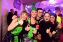 xHexenball-XXL-Neukirch-2019-01-26-Bodensee-Community-SEECHAT_DE-_33_.JPG