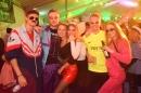 xHexenball-XXL-Neukirch-2019-01-26-Bodensee-Community-SEECHAT_DE-_36_.JPG
