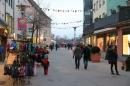 Gruenderumzug_und_Narrenbaumstellen-Friedrichshafen-020219-Bodenseecommunity-Seechat_de-IMG_8646.jpg