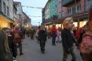 Gruenderumzug_und_Narrenbaumstellen-Friedrichshafen-020219-Bodenseecommunity-Seechat_de-IMG_8669.jpg