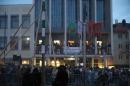 Gruenderumzug_und_Narrenbaumstellen-Friedrichshafen-020219-Bodenseecommunity-Seechat_de-IMG_8720.jpg