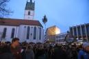 Gruenderumzug_und_Narrenbaumstellen-Friedrichshafen-020219-Bodenseecommunity-Seechat_de-IMG_8721.jpg