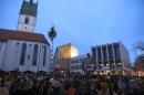 Gruenderumzug_und_Narrenbaumstellen-Friedrichshafen-020219-Bodenseecommunity-Seechat_de-IMG_8722.jpg