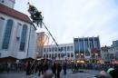 xGruenderumzug_und_Narrenbaumstellen-Friedrichshafen-020219-Bs.jpg