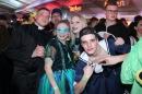 Maskenball-Ruethi-2019-02-02-Bodensee-Community-SEECHAT_DE-_2_.JPG