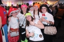 Maskenball-Ruethi-2019-02-02-Bodensee-Community-SEECHAT_DE-_34_.JPG