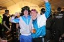 Maskenball-Ruethi-2019-02-02-Bodensee-Community-SEECHAT_DE-_49_.JPG