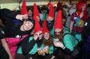 Maskenball-Ruethi-2019-02-02-Bodensee-Community-SEECHAT_DE-_4_.JPG