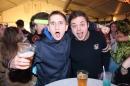 Maskenball-Ruethi-2019-02-02-Bodensee-Community-SEECHAT_DE-_51_.JPG